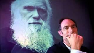 Evolution, a False Religion World View Masqueraded as Science Mp3