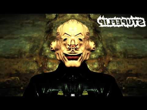 Stupeflip - Apocalypse 894