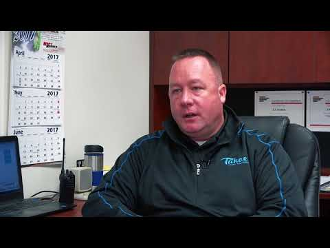 Meet JJ   Executive Profiles   Tahoe Pontoons