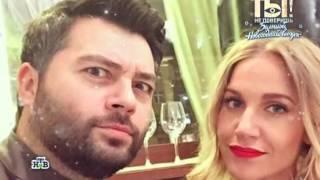 Ты не поверишь!: Алексей Чумаков и Юлия Ковальчук (27.12.15)