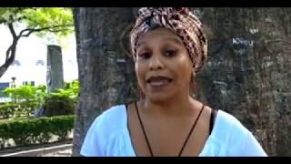 Percursos Urbanos aborda a mulher negra e homenageia Marielle Franco