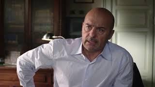 Il Commissario Montalbano, una clip da Amore