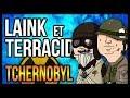 ON PILOTE DE VRAIS TANKS À TCHERNOBYL !!! (Isotopium ...