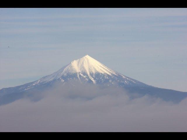Upper Table Rock | Home Sweet World, Pilot Ep. 4 (HD)