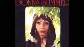 DONNA SUMMER - FULL OF EMPTINESS/ DOMINO ‎-- Lady Of The Night LP  GROOVY LGR 8301 - 1974(, 2012-05-27T11:15:11.000Z)