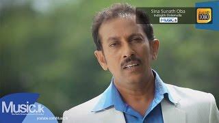 Sina Sunath Oba - Indrajith ...