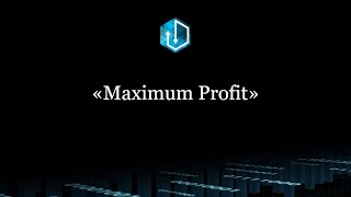 Maximum profit! The strategy for 2015 binary options! 83%