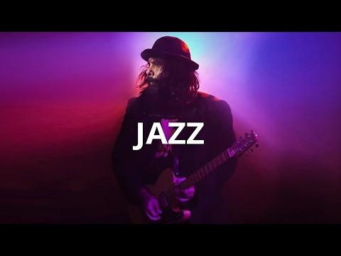 BeatBuddy Style: Jazz
