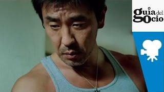 The Target: El Objetivo ( Pyojeok ) - Trailer castellano
