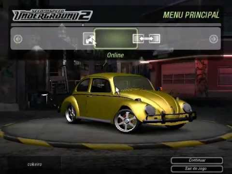 need for speed underground 2 for mac full version