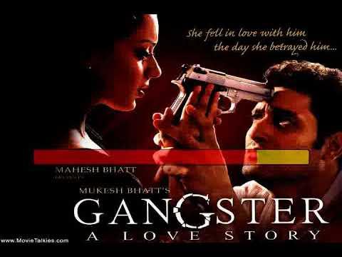 Download Tu Hi Meri Shab Hai   Gangster 2006   Hindi Karaoke from Hyderabad Karaoke Club