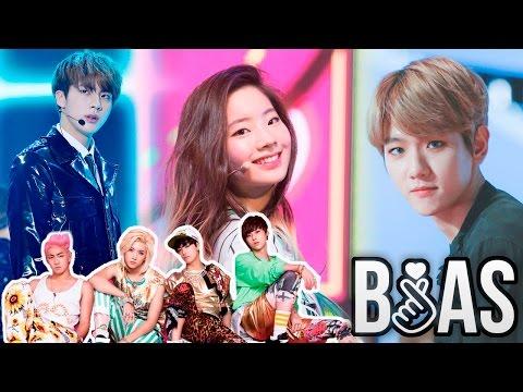 Mi BIAS TV