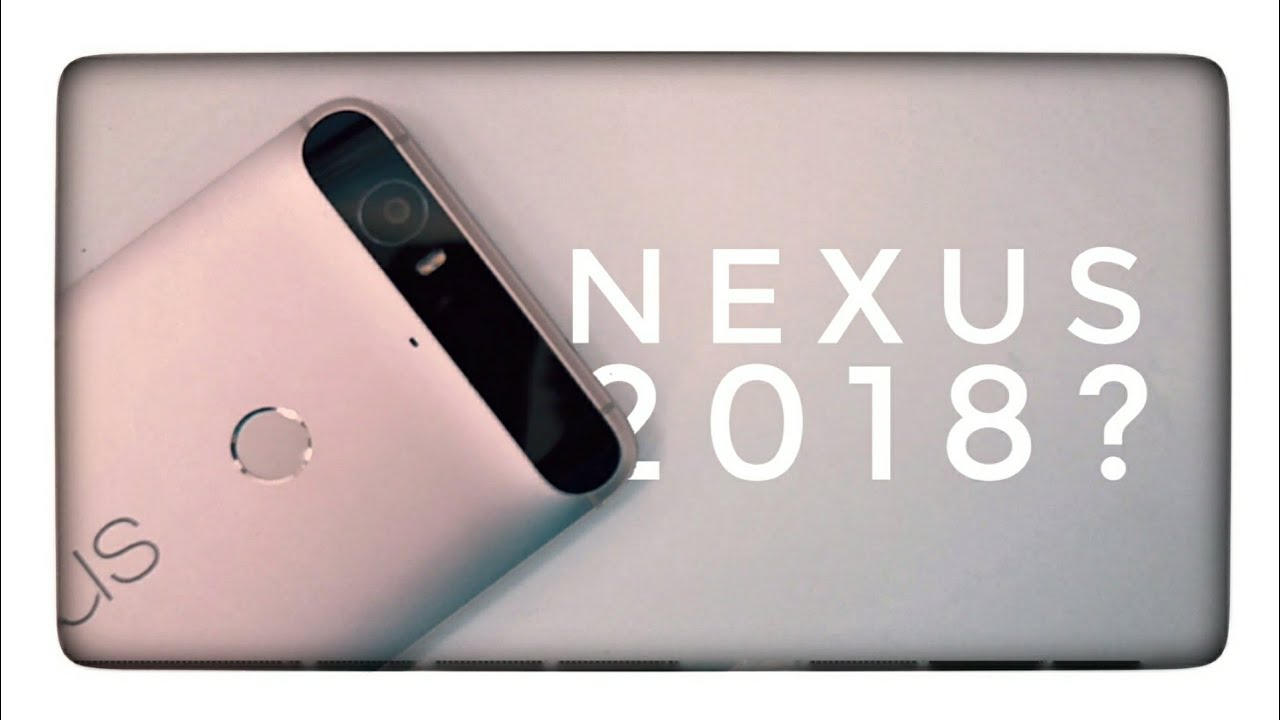 how to get nexus for free 2018