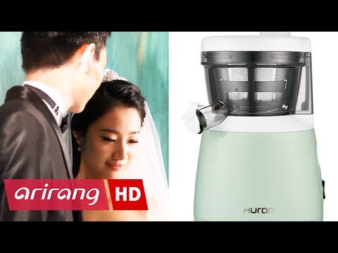 [InsideBiz] Ep.21 - Software Education / Wedding Industry / Compact Home Appliances _ Full Episode