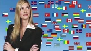 Аудио  Испанский Урок № 27-28 100 % -Испанский  курс