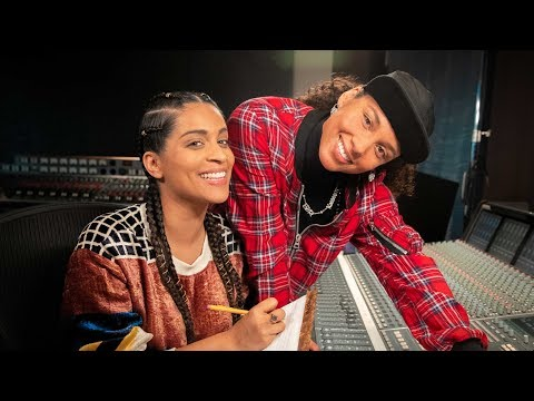 We Just Made The Biggest Hit On YouTube (ft. Alicia Keys)
