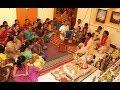 Download madhav rai bhakti song MP3 song and Music Video