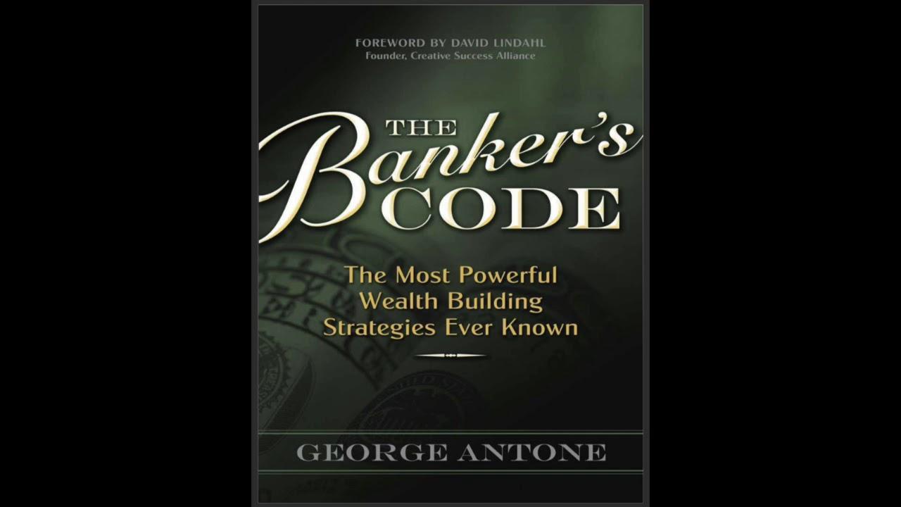 The Little Book Of Common Sense Investing Audio