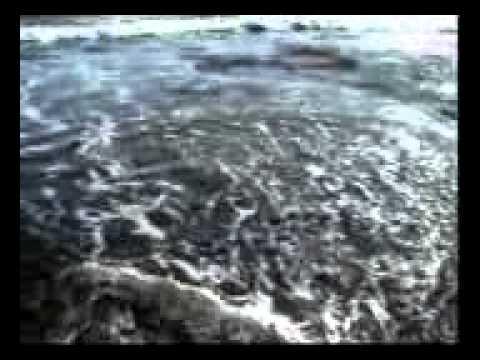Andra and The Backbone - Terdalam (acoustic version) ** HD Video **