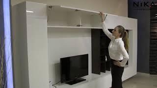 элитная мебель на заказ в стиле модерн(, 2017-11-30T19:59:28.000Z)