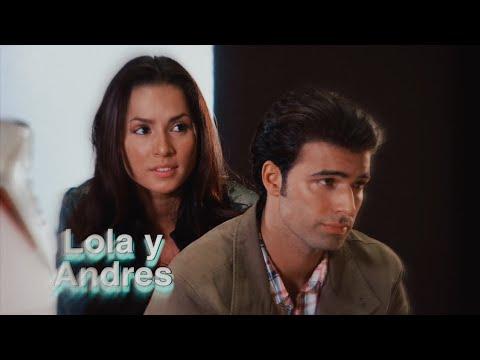 Download Lola y Andres-Happier