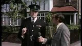 Monty Python - The Funniest Joke In The World thumbnail