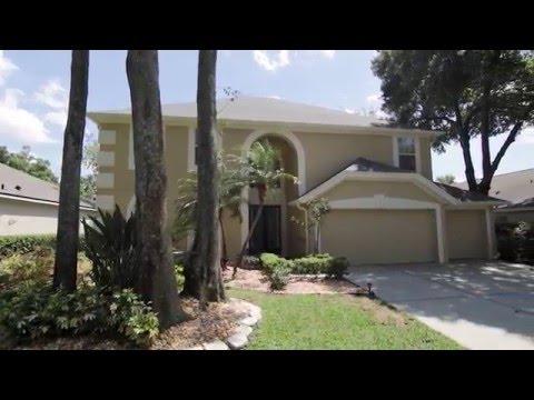 1163 Brantley Estates Dr Altamonte Springs Fl - Presented by the Orlando-Hometeam