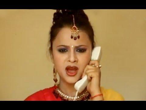 Jabse Gaila Piya Tu Pardes (Balma Nirmohi) (Bhojpuri Lokgeet)