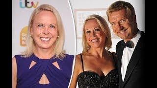 Jayne Torvill net worth: How much is the Dancing on Ice judge worth? Age, facts and more