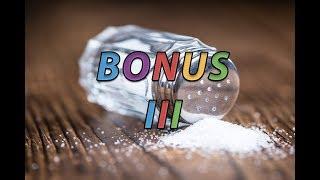 PODCAST SOLNICZKA 2.0 - bonus III