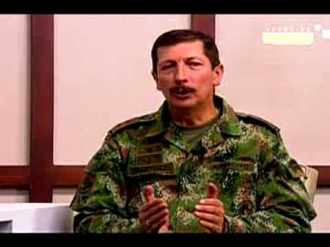 aplicación-de-la-estrategia-militar-en-el-mundo-de-los-negocios