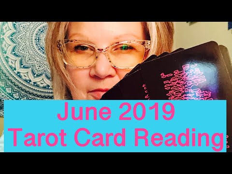 Repeat Cancer - 😎😎 You shine like the sun!!! Monthly Tarot