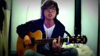 Building Coral Castle (cover)-The Words We Use feat Kellin Quinn from Sleeping With Sirens