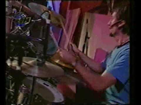 massacre-much-music-1998-parte-2-6-te-leo-al-reves-3-paredes-xurulo