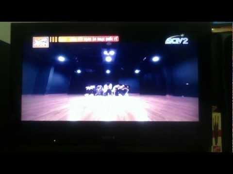 St.319 on YAN TV