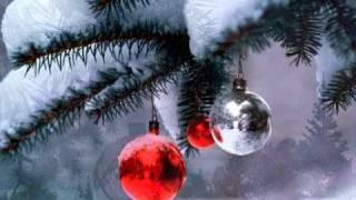 Boney M - Winter Fairy-Tale (Instrumental).mp4