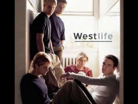 Westlife songs - Everybody Knows  B-side