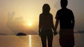 Rindu By Fryda - original Song
