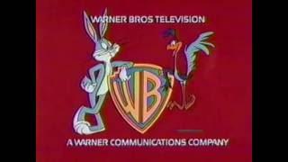 Video The Bugs Bunny Road Runner Show - Final Season Credits [RECREATION] download MP3, 3GP, MP4, WEBM, AVI, FLV Agustus 2017
