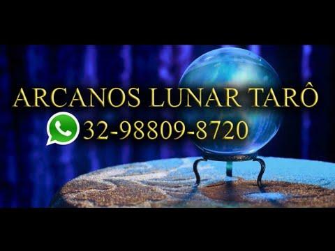 POMBA GIRA LHE TRAZ UMA RESPOSTA PARA O AMOR! from YouTube · Duration:  1 hour 31 minutes 1 seconds