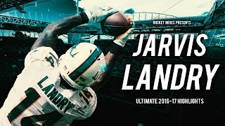 """Jarvis Landry - """"XO Tour Life"""" 