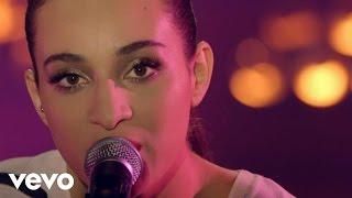 Camélia Jordana - Moi c