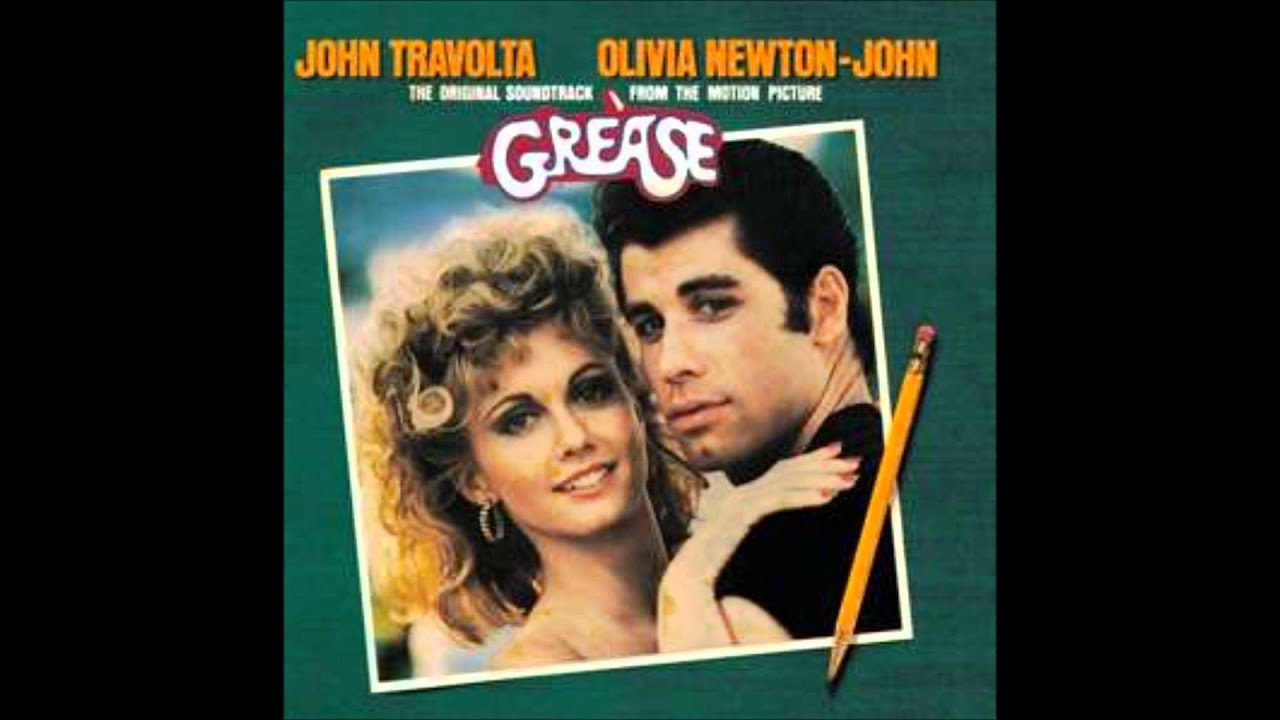 grease-grease-is-the-word-aofarenheit