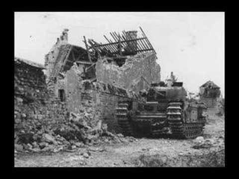 Christopher Lennertz  Dogs Of War