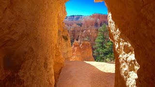 Popular Bryce Canyon National Park & Canyon videos
