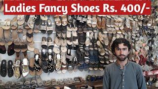 Ladies Shoes | Fancy Shoes | C…