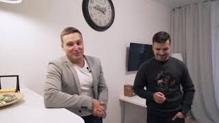 Бизнес на аренде квартир  Бизнес идеи с нуля ТОП бизнес идей  Бизнес канал