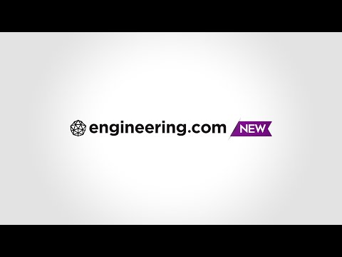 Enginernering.com宣布建立在其专有的ProjectBoard平台上的下一级重新设计