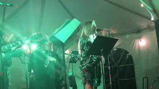 Wedding Band Reception Music
