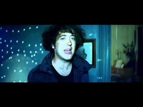 The Wombats - 1996 (Official Video)